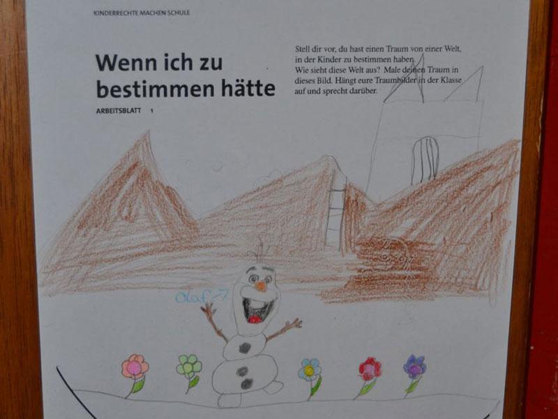 kinderrechte_04